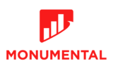 Monumental Business Solutions